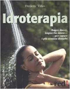 Idroterapia di Frederic Viñas