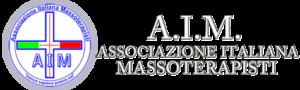 associazione massoterapisti
