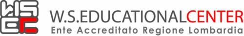 marchio_ws_educational_center