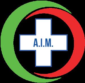 LOGO associazione italiana massoterapisti