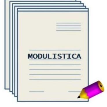 Modulistica per Covid19